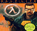 Half-Life: Game of the Year Edition + Opposing Force + Blue Shift