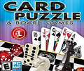 Hoyle 2013 Card Puzzle and Board Games