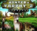 Hunter's Trophy 2: Europa