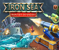 Iron Sea: Frontier Defenders