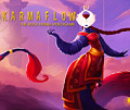 Karmaflow: The Rock Opera Videogame - Act I