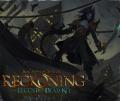 Kingdoms of Amalur: Reckoning - The Legend of Dead Kel