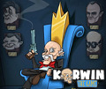 Korwin The Game