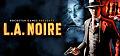 L.A Noire: The Complete Edition