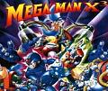 Megaman X3
