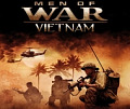 Men of War: Vietnam