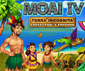MOAI 4: Terra Incognita Collector's Edition