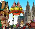Monument Builders: Cologne