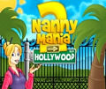 Nanny Mania 2: Goes to Hollywood