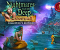 http://static.taigame.org/game_cover/w120/nightmares-from-the-deep-the-sirens-call-collectors-edition-3600.jpg