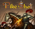 Pike and Shot