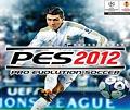Pro Evolution Soccer PES 2012
