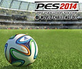Pro Evolution Soccer PES 2014: World Challenge