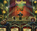 PuppetShow 4: Return to Joyville Collector's Edition