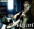 Resident Evil: Remake