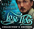 Rite of Passage: The Lost Tides Collector's Edition