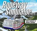 Ropeway Simulator 2014