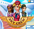 Sky Crew Collector's Edition