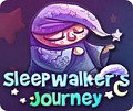 Sleepwalker's Journey
