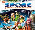 Spore: Galactic Adventures