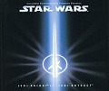 Star Wars Jedi Knight II - Jedi Outcast