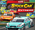 Stock Car Extreme