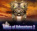 Tales of Adventure 2