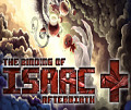 The Binding of Isaac: Afterbirth+ (plus)