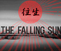 The Falling Sun Act 1