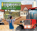 The Planner: Farming