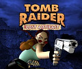 Tomb Raider III: The Lost Artifact