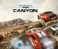 TrackMania 2: Canyon