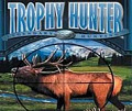 Trophy Hunter 2003