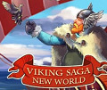 Viking Saga 2: New World