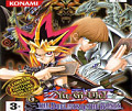 Yu-Gi-Oh! The Duelists of the Roses