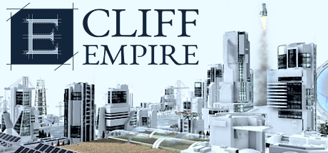 Cliff Empire logo