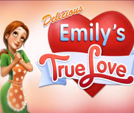 Delicious - Emily's True Love Premium Edition