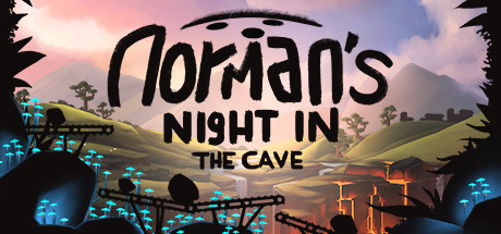 Norman's Night In logo