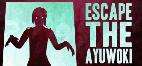 Escape the Ayuwoki logo