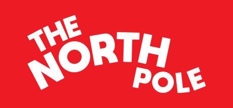 The North Pole logo