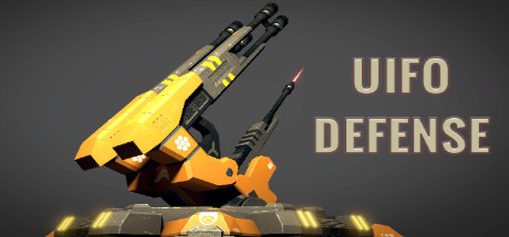 UIFO DEFENSE HD