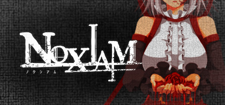 NOXIAM -miserable sinners-