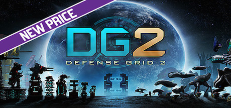 DG2: Defense Grid 2 Special Edition