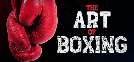 Art of Boxing logo