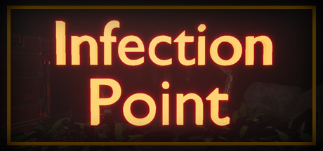 Infection Point logo