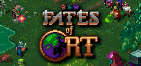 Fates of Ort