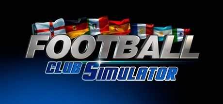 Football Club Simulator - FCS #20