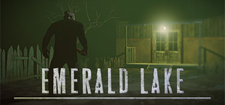 Emerald Lake logo