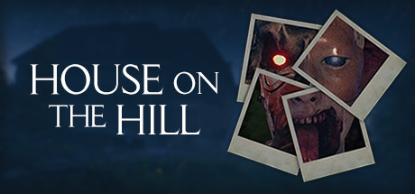 House on the Hill logo