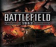 Battlefield 1942